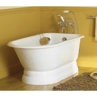 48 Inch Bathtub Shower Combo Home Design Ideas Bridal ...