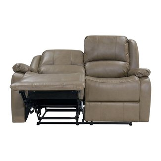 Awesome 50 Wall Hugger Loveseat Recliners Youll Love In 2020 Customarchery Wood Chair Design Ideas Customarcherynet