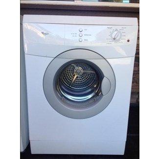 Apartment size stacker washer/dryer Saanich, Victoria