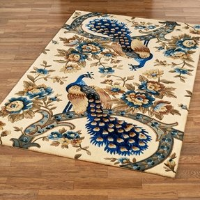 50 Rubber Backed Area Rugs You Ll Love