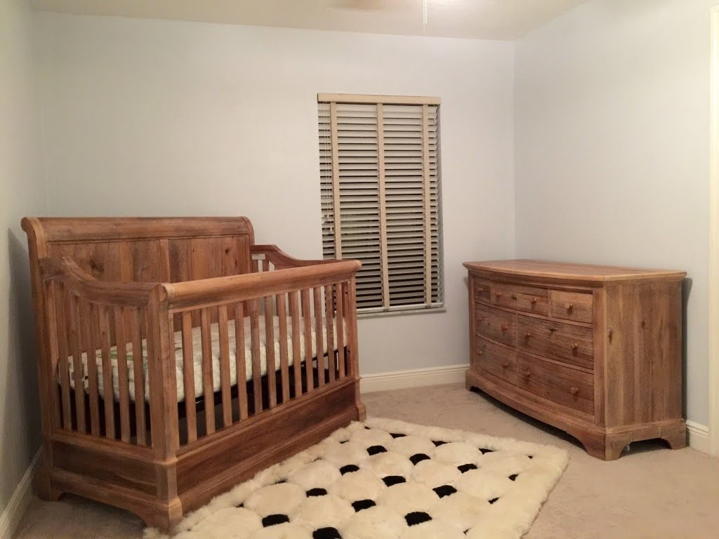 Crib And Dresser Set You Ll Love In 2020 Visualhunt