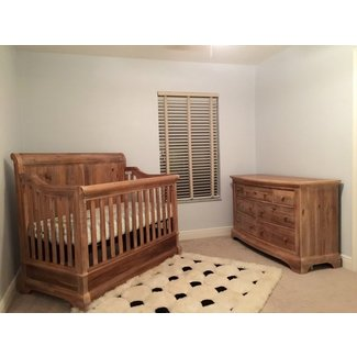50 Crib And Dresser Set You Ll Love In