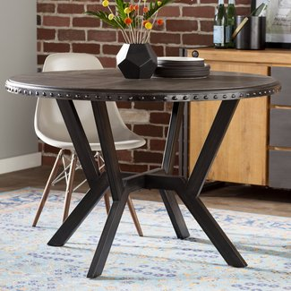 Bairoil Dining Table