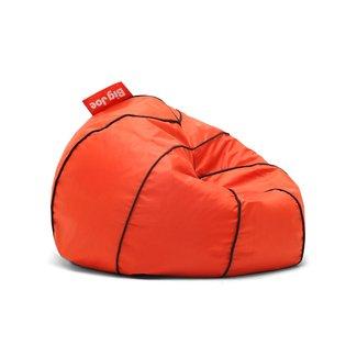 Stupendous 50 Big Joe Bean Bag Youll Love In 2020 Visual Hunt Theyellowbook Wood Chair Design Ideas Theyellowbookinfo