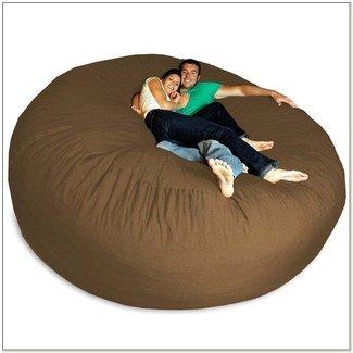 Surprising 50 Big Joe Bean Bag Youll Love In 2020 Visual Hunt Theyellowbook Wood Chair Design Ideas Theyellowbookinfo