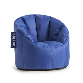 Super 50 Big Joe Bean Bag Youll Love In 2020 Visual Hunt Cjindustries Chair Design For Home Cjindustriesco