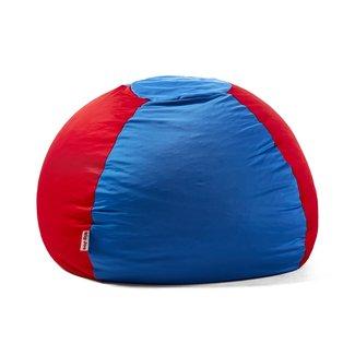 Fabulous 50 Big Joe Bean Bag Youll Love In 2020 Visual Hunt Theyellowbook Wood Chair Design Ideas Theyellowbookinfo