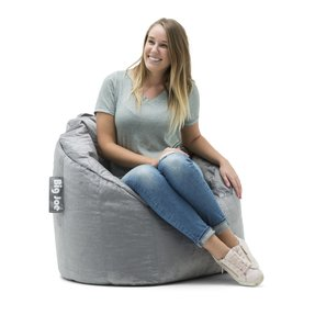 Superb 50 Big Joe Bean Bag Youll Love In 2020 Visual Hunt Ocoug Best Dining Table And Chair Ideas Images Ocougorg
