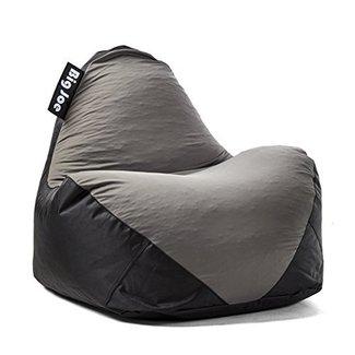 Awesome 50 Big Joe Bean Bag Youll Love In 2020 Visual Hunt Theyellowbook Wood Chair Design Ideas Theyellowbookinfo