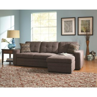 50 Sectional Sleeper Sofa Queen You Ll Love In 2020 Visual Hunt