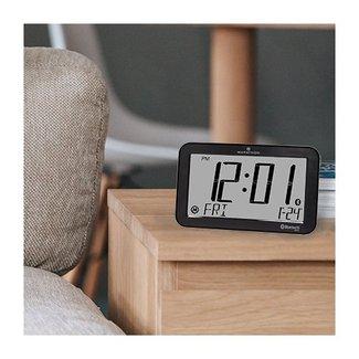 Nature Sounds Alarm Clock - Visual Hunt
