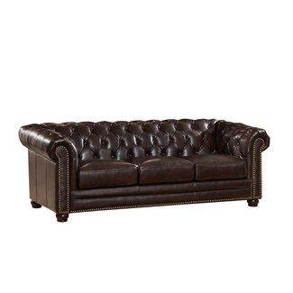Sensational 50 Full Grain Leather Sofa Youll Love In 2020 Visual Hunt Pdpeps Interior Chair Design Pdpepsorg