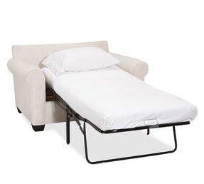 Strange 50 Loveseat Twin Sleeper Sofa Youll Love In 2020 Visual Hunt Dailytribune Chair Design For Home Dailytribuneorg