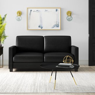 50 Hide A Bed Couch You Ll Love In 2020 Visual Hunt