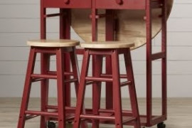 Stools for Kitchen Island