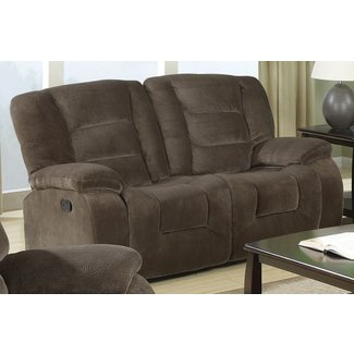 Pleasant 50 Wall Hugger Loveseat Recliners Youll Love In 2020 Gamerscity Chair Design For Home Gamerscityorg