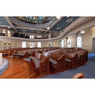 Church Pews | New Church Pews for Sale | Buy