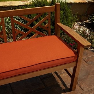 clara-rust-indoor-outdoor-60-inch-sunbre
