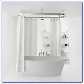 50 Clawfoot Tub Shower Curtain You Ll Love In 2020 Visual Hunt