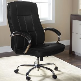 Sensational 50 Big And Tall Furniture Youll Love In 2020 Visual Hunt Inzonedesignstudio Interior Chair Design Inzonedesignstudiocom