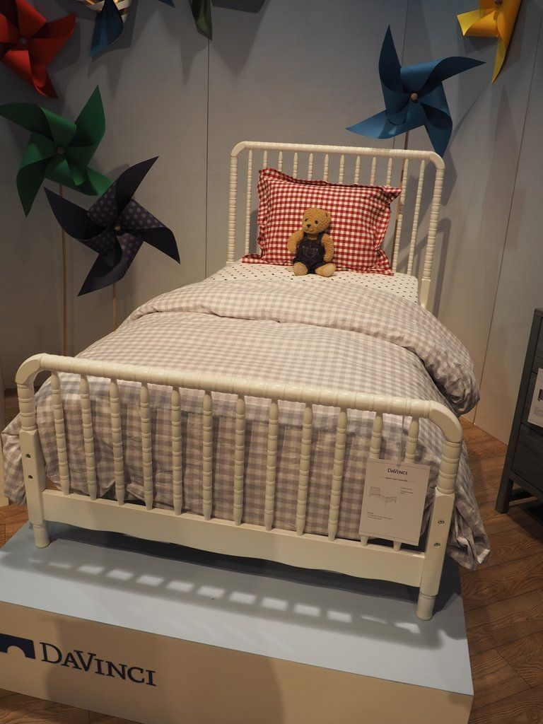 Jenny Lind Twin Bed You Ll Love In 2021 Visualhunt