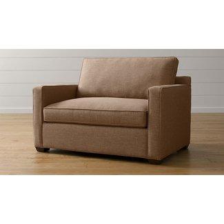 Terrific 50 Loveseat Twin Sleeper Sofa Youll Love In 2020 Visual Hunt Inzonedesignstudio Interior Chair Design Inzonedesignstudiocom