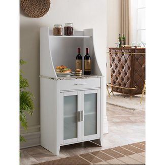 50 Free Standing Kitchen Cabinets You Ll Love In 2020