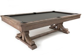 50 Pool Table Dining You Ll Love
