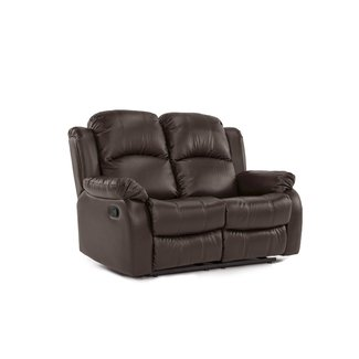 Super 50 Wall Hugger Loveseat Recliners Youll Love In 2020 Gamerscity Chair Design For Home Gamerscityorg