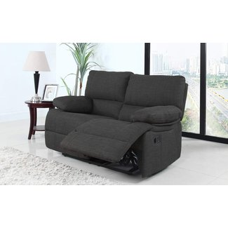 Tremendous 50 Wall Hugger Loveseat Recliners Youll Love In 2020 Gamerscity Chair Design For Home Gamerscityorg