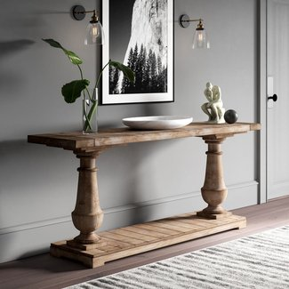 50 Extra Long Console Table You Ll Love In 2020 Visual Hunt