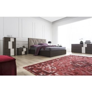 Swell 50 Lift Up Storage Bed Youll Love In 2020 Visual Hunt Uwap Interior Chair Design Uwaporg