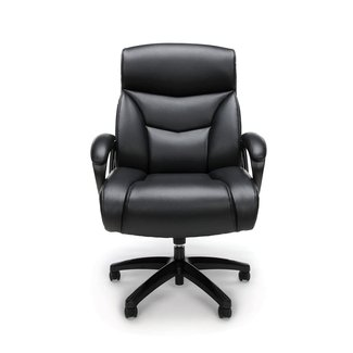 Essentials Big and Tall Executive Chair