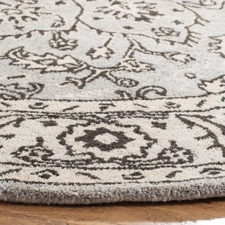 50 Grey And Beige Rug You Ll Love In 2020 Visual Hunt