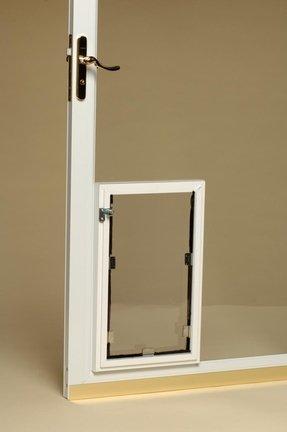 Exterior Door With Built In Pet Door You Ll Love In 2020 Visualhunt We believe in helping you find the product that is right for you. exterior door with built in pet door