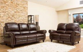 Marvelous 50 Full Grain Leather Sofa Youll Love In 2020 Visual Hunt Machost Co Dining Chair Design Ideas Machostcouk