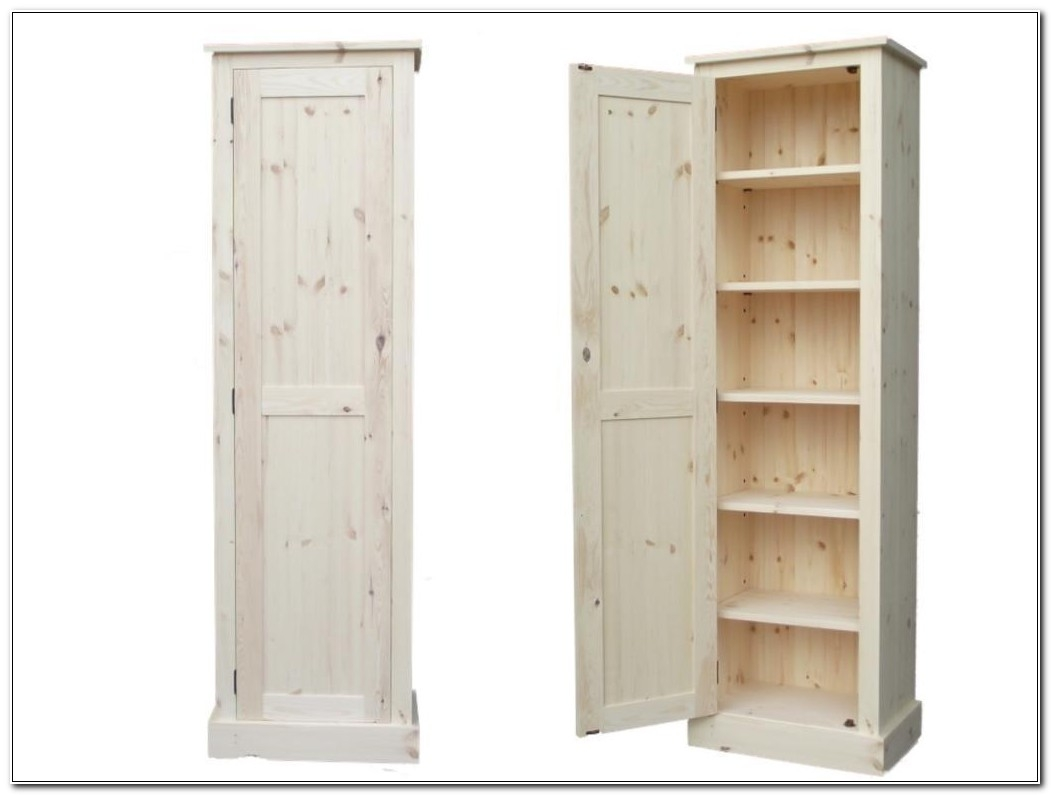 tall wood storage cabinets with doors visual hunt rh visualhunt com tall narrow storage cabinet with baskets tall thin storage cabinet living room