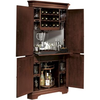50+ Liquor Cabinet with Lock You\'ll Love in 2020 - Visual Hunt