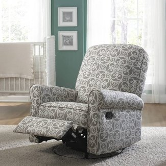 Phenomenal 50 Lazy Boy Recliner Chair Covers Youll Love In 2020 Evergreenethics Interior Chair Design Evergreenethicsorg