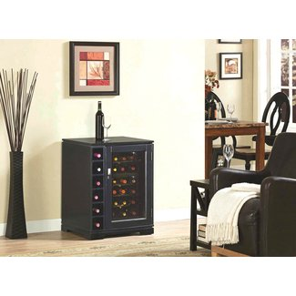 Furniture: Locking Kitchen Cabinets | Liquor Cabinet With ...