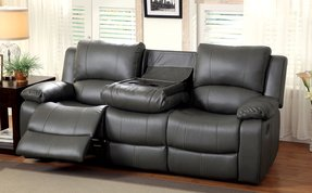 Peachy 50 Reclining Sofa With Drop Down Table Youll Love In 2020 Dailytribune Chair Design For Home Dailytribuneorg