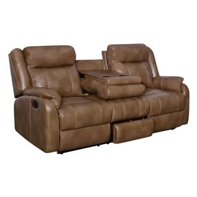 Pleasant 50 Reclining Sofa With Drop Down Table Youll Love In 2020 Pdpeps Interior Chair Design Pdpepsorg
