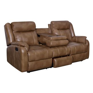 Brilliant 50 Reclining Sofa With Drop Down Table Youll Love In 2020 Pdpeps Interior Chair Design Pdpepsorg