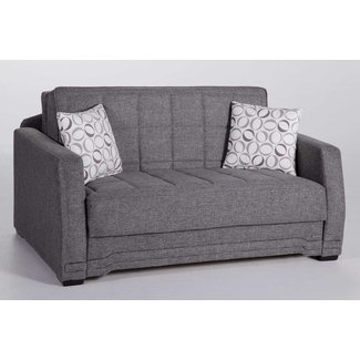 50 Loveseat Twin Sleeper Sofa You Ll Love In 2020