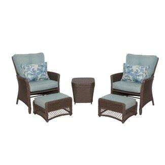 Who Makes Hampton Bay Patio Furniture.Hampton Bay Patio Furniture Visual Hunt