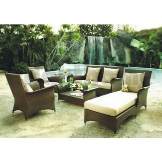 Hampton Bay Patio Furniture Visual Hunt