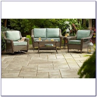 50 Hampton Bay Patio Furniture You Ll Love In 2020
