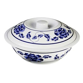 50 Serving Bowls With Lids You Ll Love