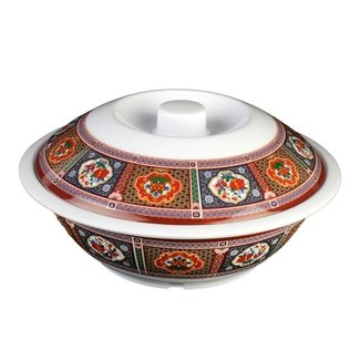 Serving Bowls With Lids Visual Hunt