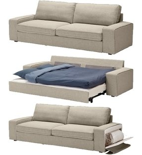 Phenomenal 50 Hide A Bed Couch Youll Love In 2020 Visual Hunt Gmtry Best Dining Table And Chair Ideas Images Gmtryco